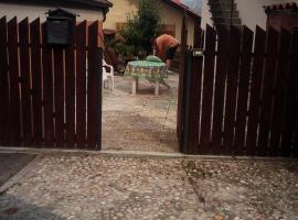 Da Zia Lella, Casale Corte Cerro (Gravellona Toce yakınında)