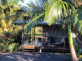 Alstonville Country Cottages, Alstonville
