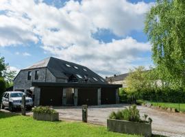 Farm stay La Rose, Walcourt