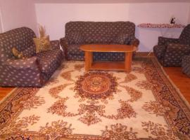 Apartment Sunce, Mostar (U blizini grada 'Donji Vukodol')