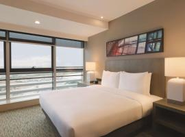 Hyatt House Shenzhen Airport