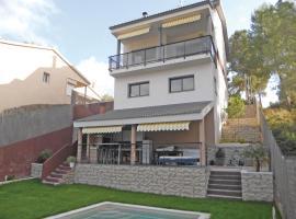 Las 10 mejores casas y chalets de Canyelles, España ...