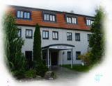 Hotel Bad Schmiedeberger Hof, Bad Schmiedeberg