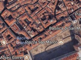 Venezia Residence