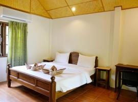 Manita Resort