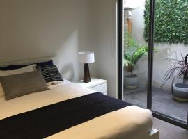 Ivanhoe Modern 2 Bedroom Apartment, Melbourne
