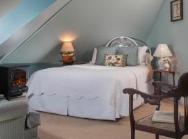 The best available hotels & places to stay near Andover, NJ