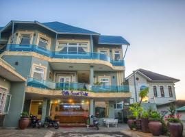 Villa Sunset Dalat