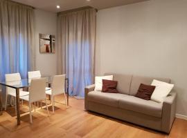 Appartamento Bresciadue, Brescia (Flero yakınında)