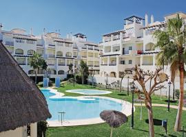 Los 10 mejores hoteles de 4 estrellas de Manilva, España ...