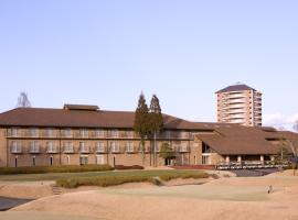 Hotel G-Style, Sayo