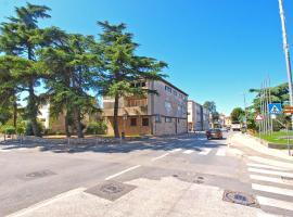Apartments Elda 1470