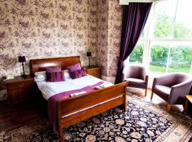 The 30 best hotels in buxton derbyshire cheap buxton hotels - Hotels in buxton with swimming pool ...