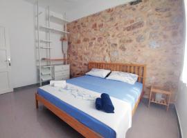 KYMA Apartments - Athens Acropolis 2