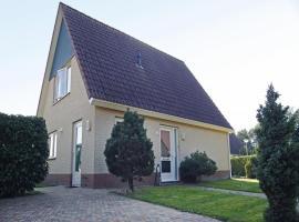 Holiday home Schoonloo