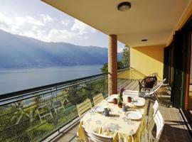 Residence Il Maggiore, Tronzano Lago Maggiore