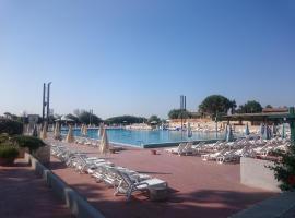 Appartamento in Athena Resort, Ragusa