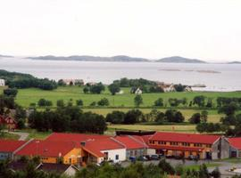 Sømna Kro & Gjestegård