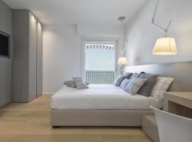 Luxury Suites Collection, Riccione (Near Riccione)