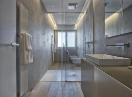 Luxury Suites Collection