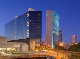 Hyatt Regency Columbus