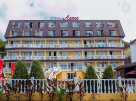 Hotel Leto