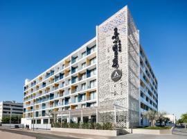 Os 10 melhores hotéis com spa em Malgrat de Mar, Espanha ...