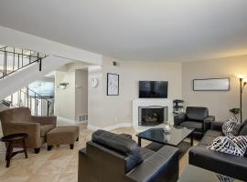 Shore Thing, Dana Point! Vacation Rental, Дана-Пойнт