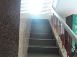 Hotel Sreekrishna