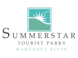 Margaret River Tourist Park