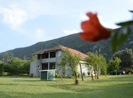 Holiday Home Darna, Tunjevo