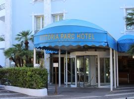 Vittoria Parc Hotel