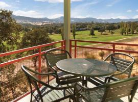 Selkirk Ranch Road Condo #226100, Angels Camp