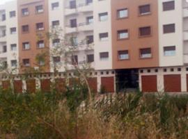 Appartement a Nador, Nador