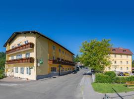 Freiensteinerhof, Trofaiach (Wolkersdorf yakınında)