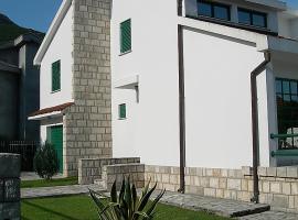 Villa Pavlović