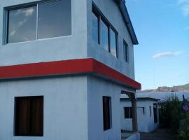 casa en alquiler en cosantanza, Constanza (El Arenoso yakınında)