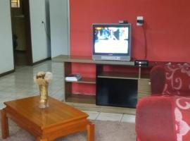 Casa em Mucuge Temporada, São Pedro (Mucugê yakınında)