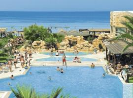Palmyra Golden All Inclusive - Families and Couples