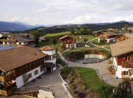 Val di non i 30 migliori hotel val di non italia dove for Soggiornare a trento