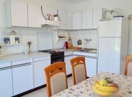 Apartment Giordano