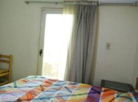 Best location in 6 October , Small Flat