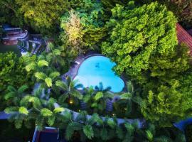 Watermill Resort