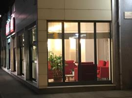 I 30 migliori hotel di finale ligure da 40 for Design hotel liguria