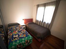 Appartamento Dea, San Marino
