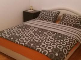 Apartments Salute, Mostar (Merče yakınında)