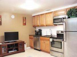 Great Location and Best Price in Sarasota, Sarasota (in de buurt van Bee Ridge)