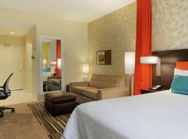 Home2 Suites by Hilton Springfield North, Springfield