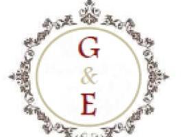 G&E Bed & Breakfast, Austis (Tiana yakınında)