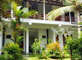 Splendid Lodge
